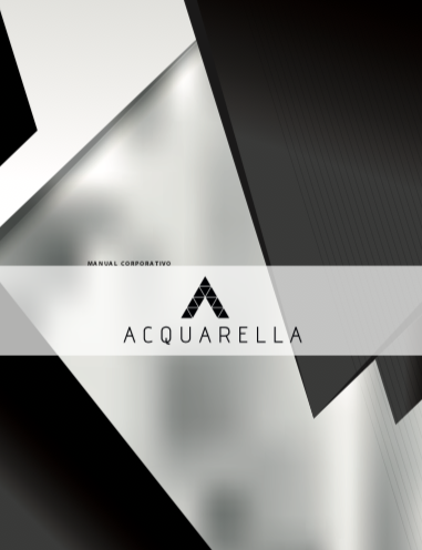 manual-acquarella-adda