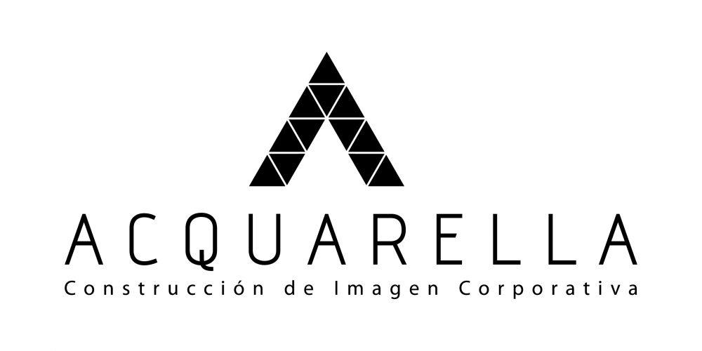 logo-Acquarella